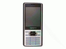 OPPO M023
