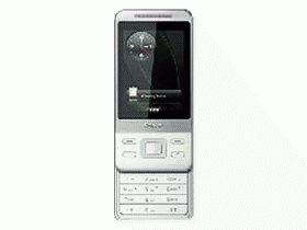 天语 S810