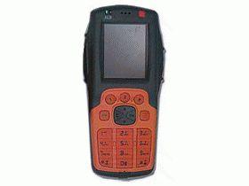 桑达 OPH-810