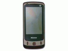 海信手机N59
