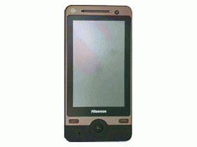 海信手机 EG657