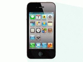 苹果 iPhone 4(8G)