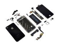 苹果iPhone 4(8G)