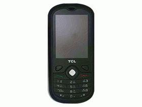 TCLi606