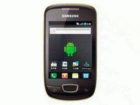 三星 I559(Galaxy Mini)