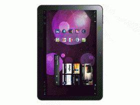 三星 Galaxy Tab P7500