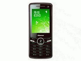 海信手机E310 onerror=