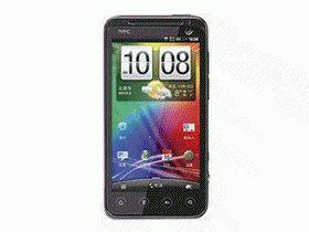 HTC X515d 夺目3D