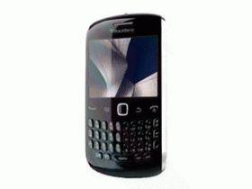 黑莓 9360(Apollo)