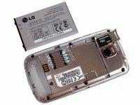 摩托罗拉MB870(Droid X2)