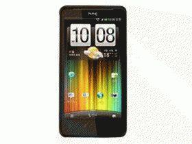 HTC Raider 4G(X710e)