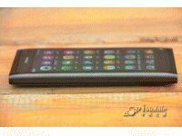 诺基亚N9(16GB)