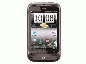 HTC A510c
