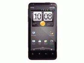 HTC C715e
