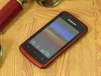 三星S5690(Galaxy Xcover)
