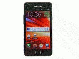 三星 D710(Epic 4G Touch)