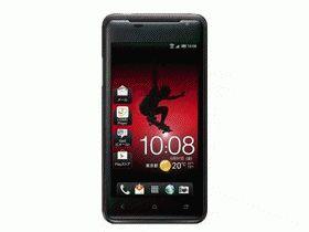 HTC J(Z321e)