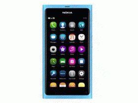诺基亚N9 (64GB)