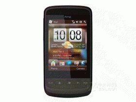HTC T3320 Touch2 特别版