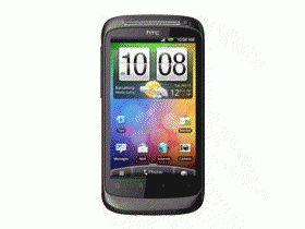 HTC S510e(渴望S)