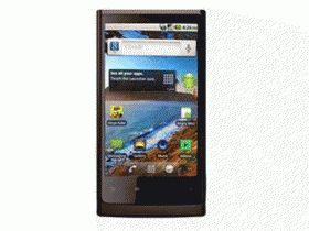 华为 U9000(X6)