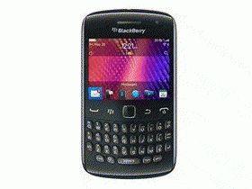 黑莓 9350