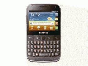 三星B7800(GALAXY M Pro)
