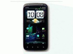 HTC 灵感 z710e