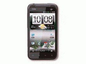 HTC s715e(惊艳)
