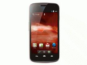 三星 I515 Galaxy Nexus