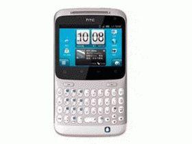 HTCA810e
