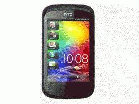 HTCA310e