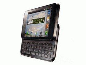 LG LU8800(Optimus Q2)