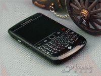 黑莓9788