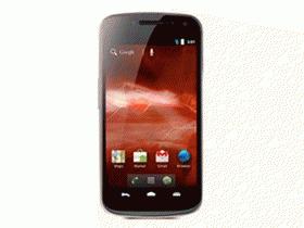 三星 I9250(Galaxy Nexus)