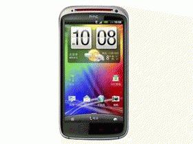 HTCZ715e(灵感XE)
