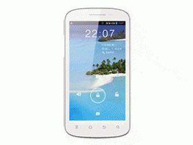 海信手机U950