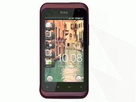 HTC S510b(倾心)