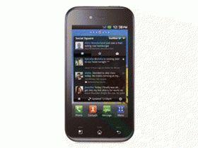 LG Optimus E730