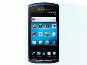 索尼爱立信 Xperia Play 4G