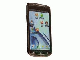 中兴 N960