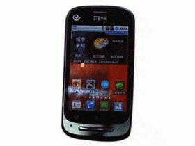 中兴 N780