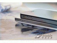 华为S8600