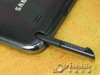 三星I889(Galaxy Note电信版)