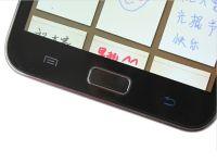 三星I717(GALAXY Note)