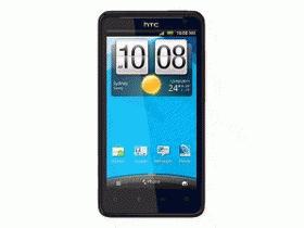 HTCVelocity 4G