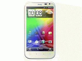 HTC X315e(灵感XL)