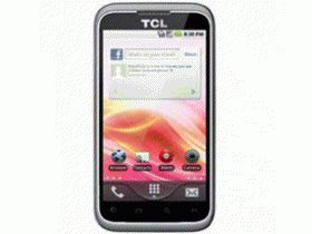 TCL A998