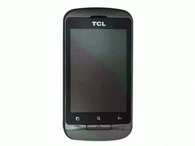 TCL A919