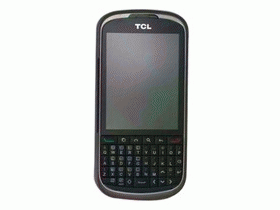 TCL A909